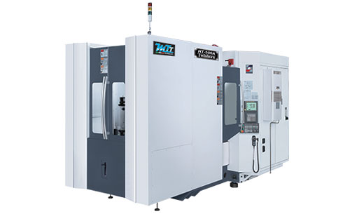 horizontal-machining-centres