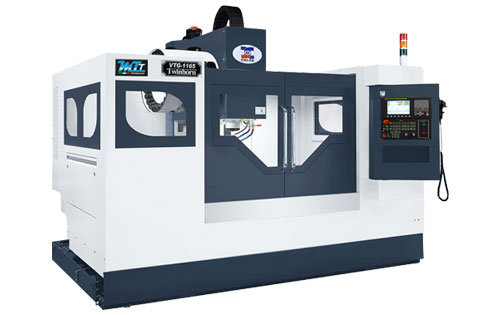 vertical-machining-centers