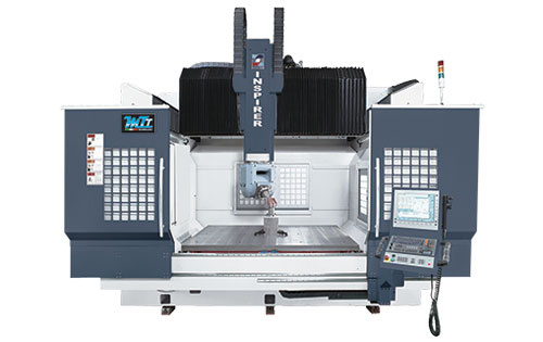 gantry-type-vertical-machining-centre